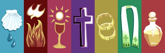 Sacraments.jpg