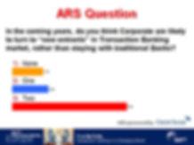 3_answers.jpg