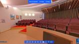 Location de salles à la CCI La Rochelle