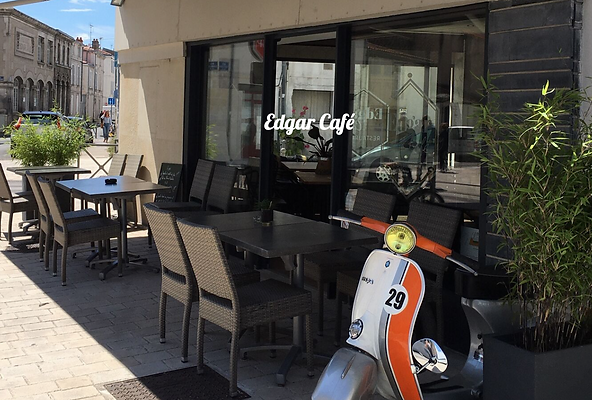 Edgar Cafe.png