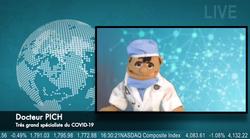 Le Docteur Pich