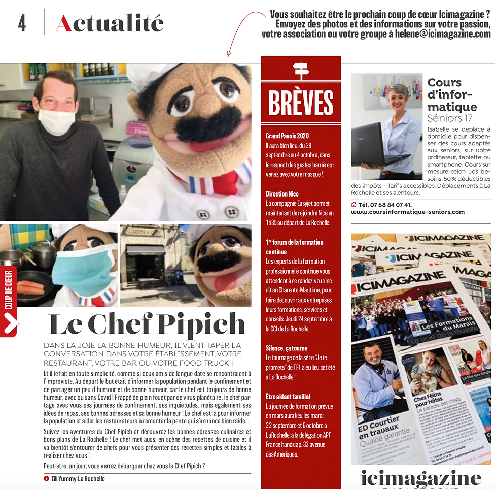 ici magazine coupdecoeur SEP 2020.png