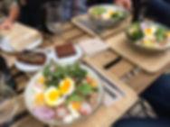 salade Nana Mouskouri Oct 2019.JPG