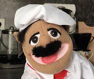 chef logo copie.png