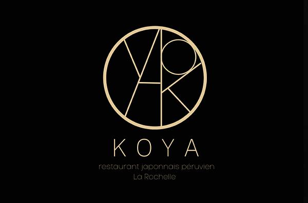 KOYA.png