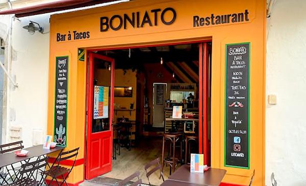 BONIATO.png
