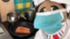 chef masque.png