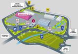 Parc Expo La Rochelle