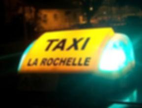taxi-larochelle.jpg