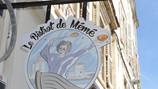 Restaurant Le Bistrot de Mémé