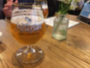 melusine biere artisanale.JPG