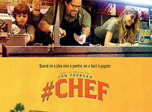 chef ok.png