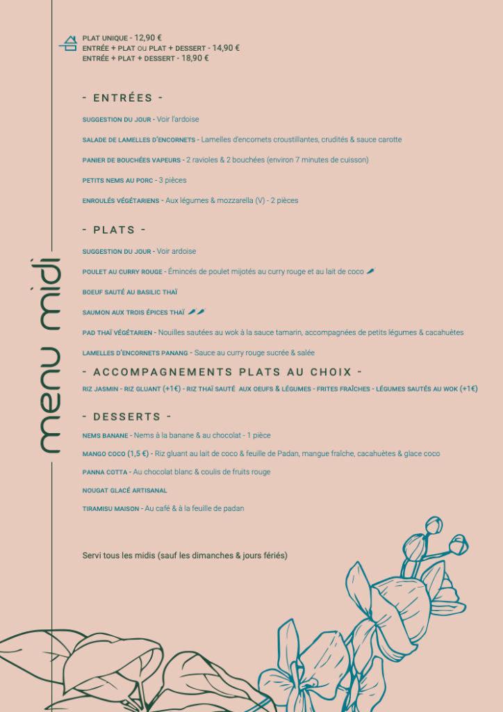 menu_midi-724x1024.jpg