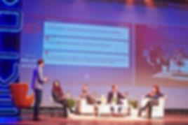 panel-discussion-speakers-slido-evolve-s