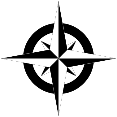 Compass_Rose_BW.png