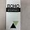 Thumbnail: BOHO Guatemala Single Source
