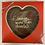 Thumbnail: Personalized Heart