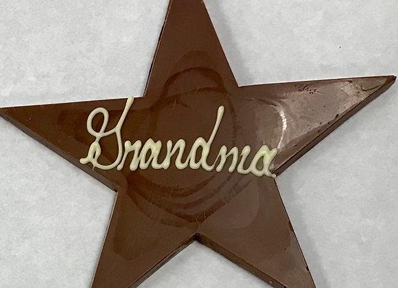 Star Grandma - 3 oz
