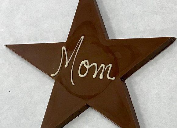 Star Mom - 3 oz.