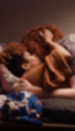Screen Shot 2020-05-19 at 11.29.04 AM.pn