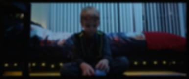 Screen Shot 2016-12-03 at 6.57.41 pm_edi