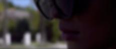 Screen Shot 2019-04-30 at 2.39.45 PM.png