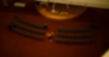 Screen Shot 2019-03-10 at 6.23.34 PM.png