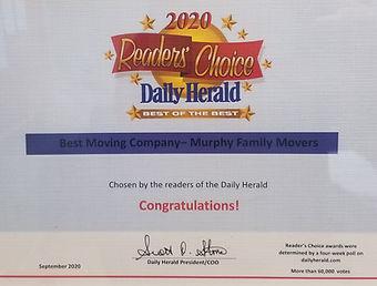 Readers' Choice DH 2020.jpg