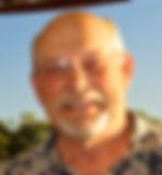 Larry Abrahamson.jpg