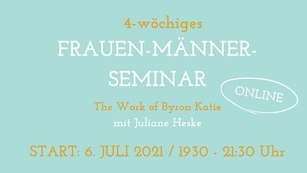 Frauen-Männer Seminar.png