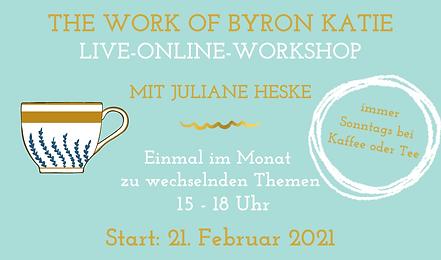 Online Workshop Sonntagnachmittag 1.png