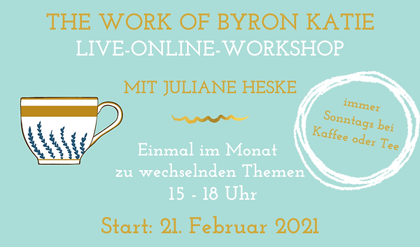 Online Workshop Sonntagnachmittag 1.png