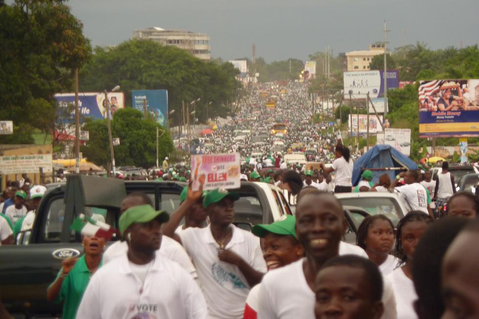 Liberia 114.jpg