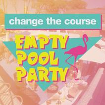Empty Pool Party