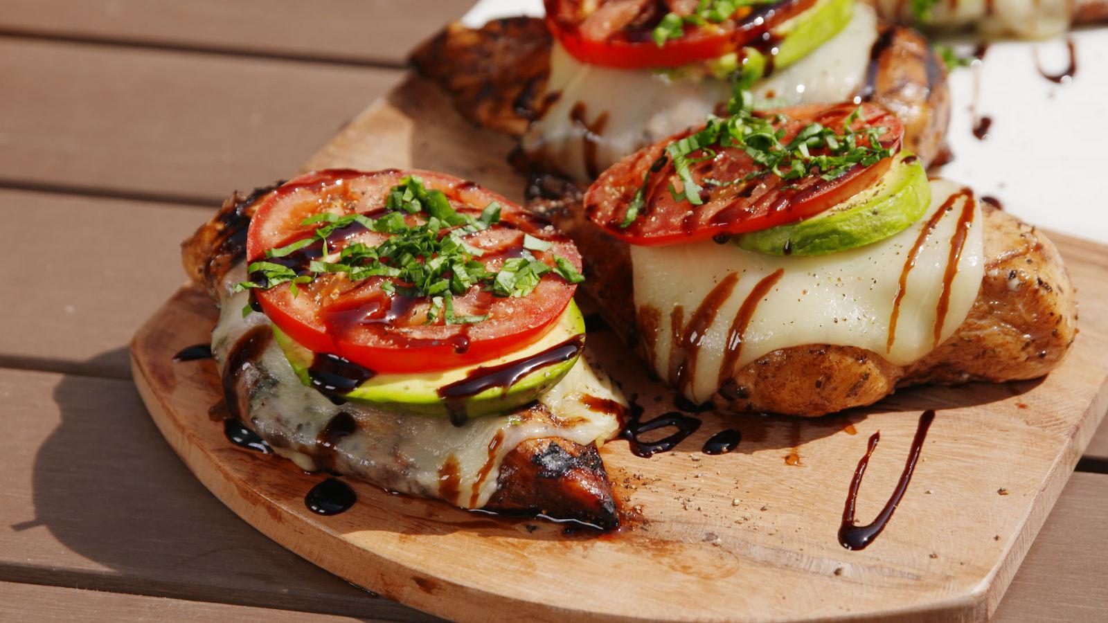 delish-grilled-california-chicken-1-lf