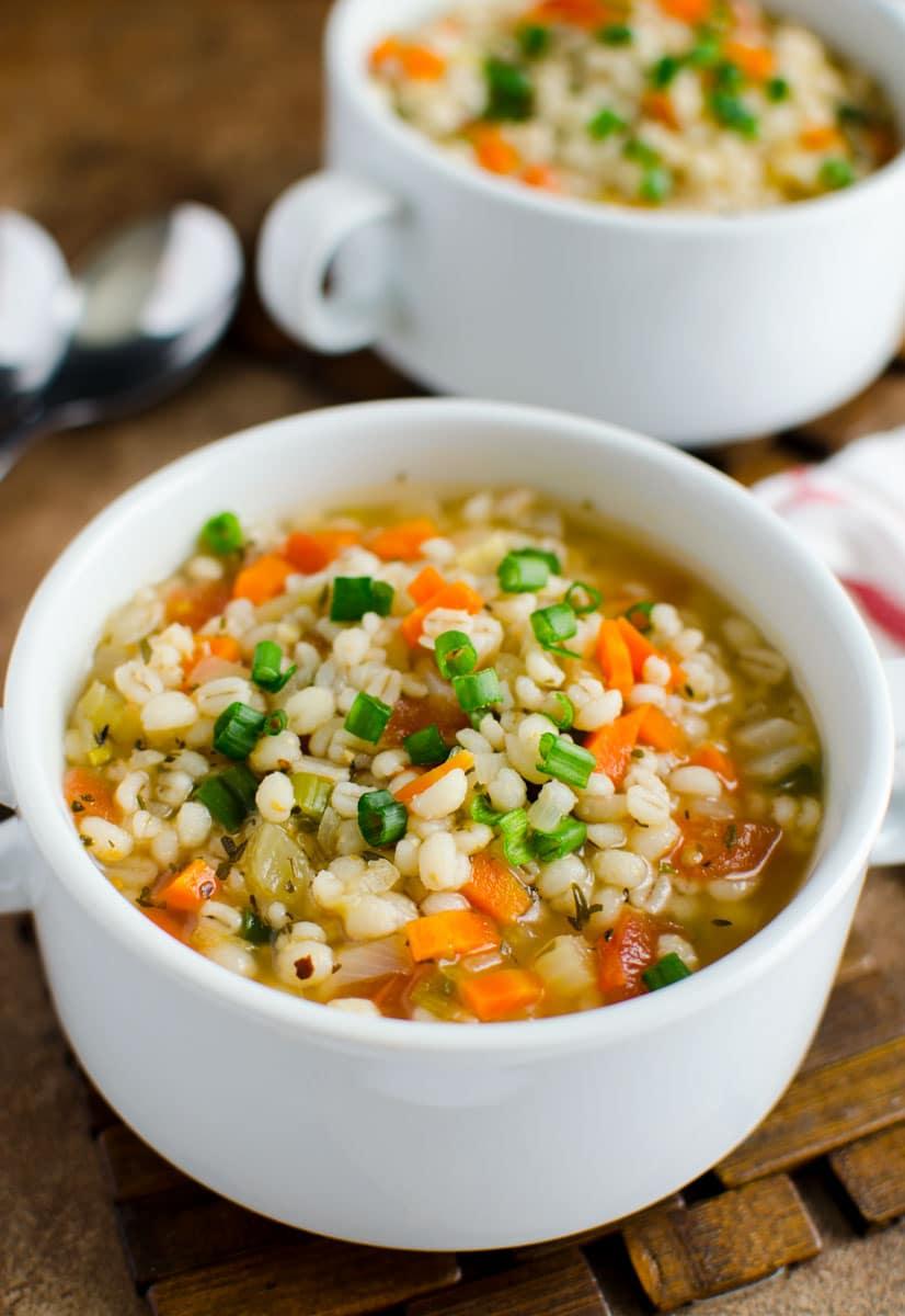 Barley-Soup-3