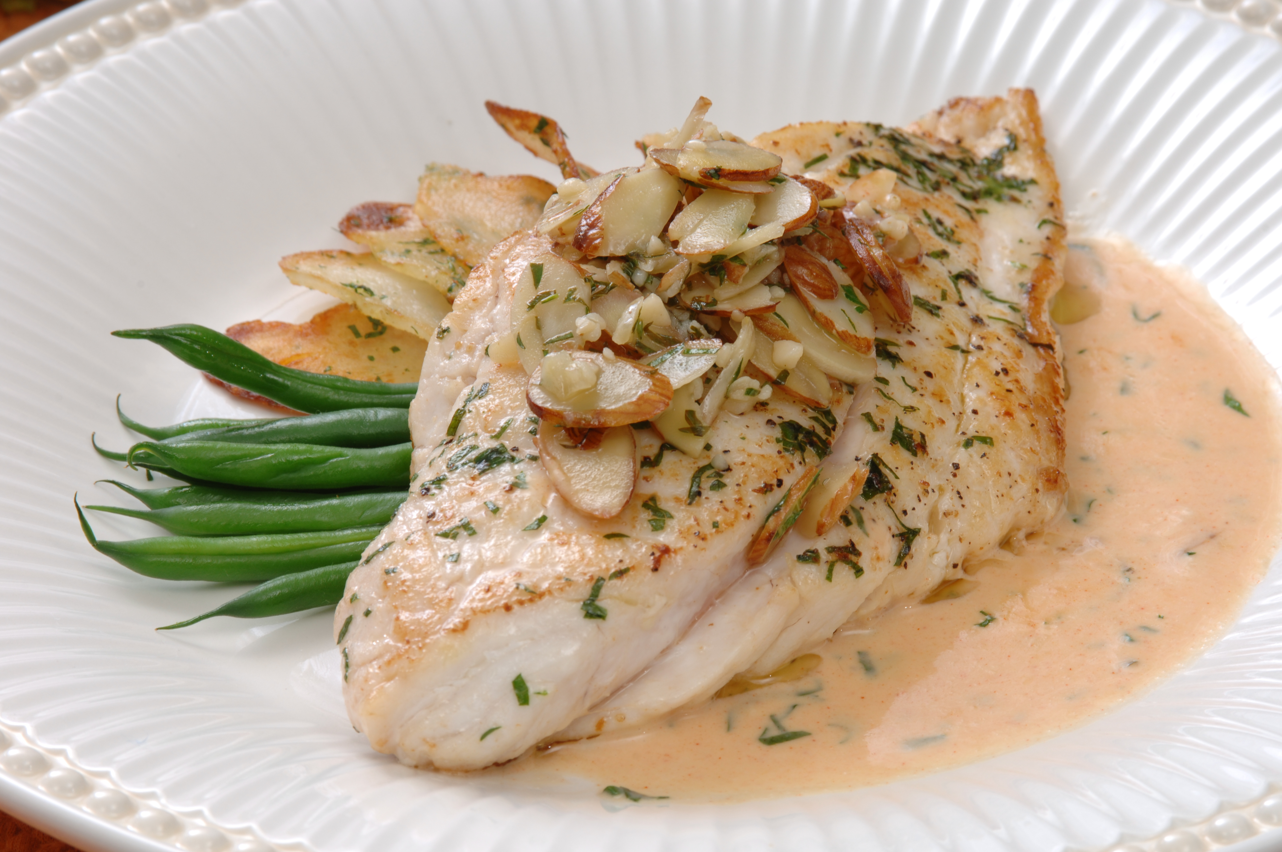 seafood-4367h