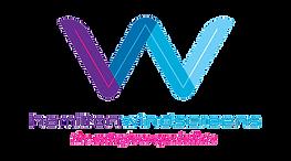 logo-hamilton-2.png