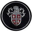 austin-morris_premier_emblem_1.jpg