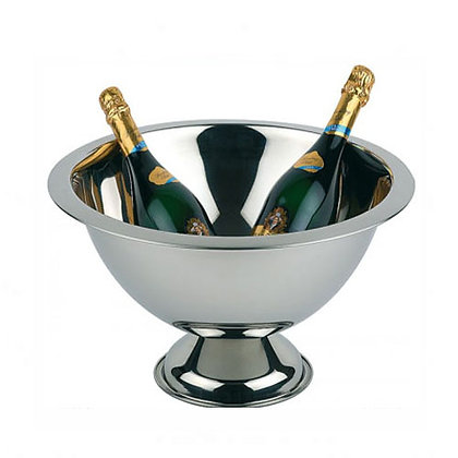 Champagner-/ Weinkühler