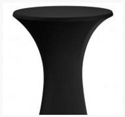 Tischelement und Sitzelemente