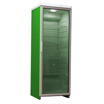 Kühlschrank Grün