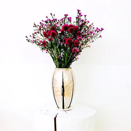 WMF Vase