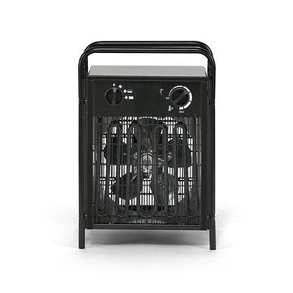 Bodenheizstrahler - 3,3 kW