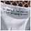 Thumbnail: Culotte «tes paumes sur mon corps...»