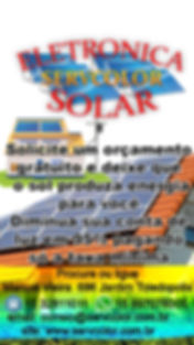 Painel ServColor Solar CELULAR.jpg