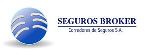 Logo SB.png