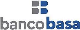 BancoBasa.jpeg