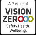 vision zerooo.png