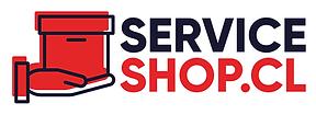 Serviceshop.png
